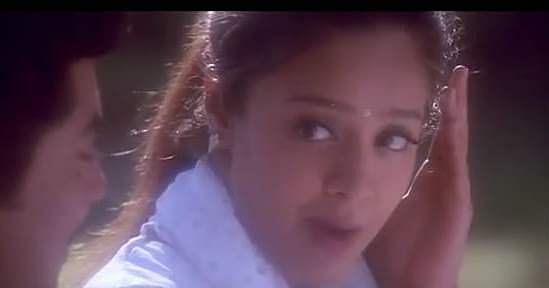 Happy Birthday Jyotika: 25 instances when the actor waltzed her way into our hearts