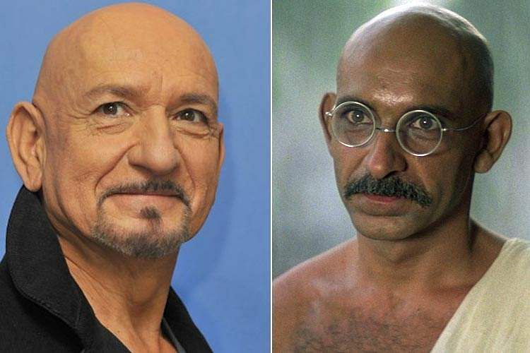 2Ben-Kingsley-in-Gandhi