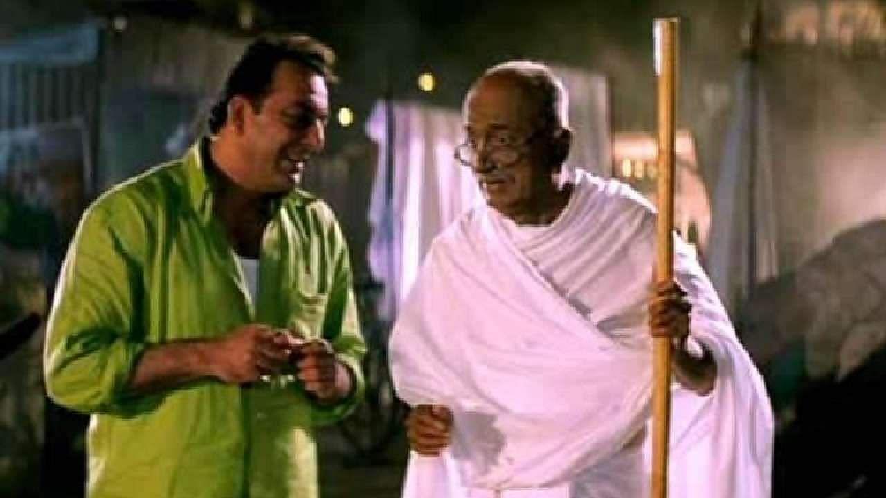615175-sanjay-dutt-munna-bhai-2