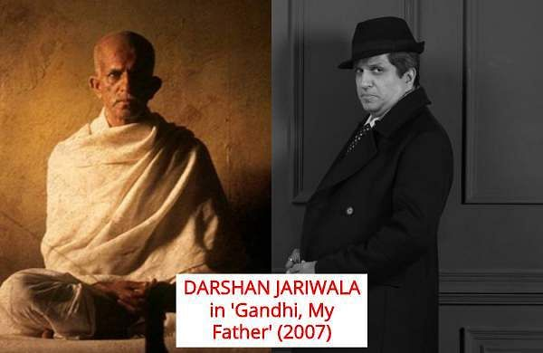 Darshan_Jariwala_YouTube