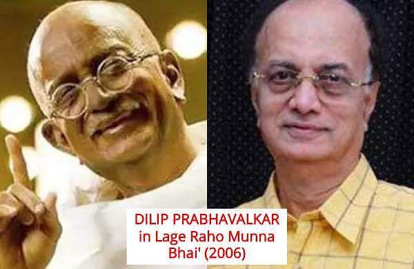 Dilip_Prabhavalkar_YouTube