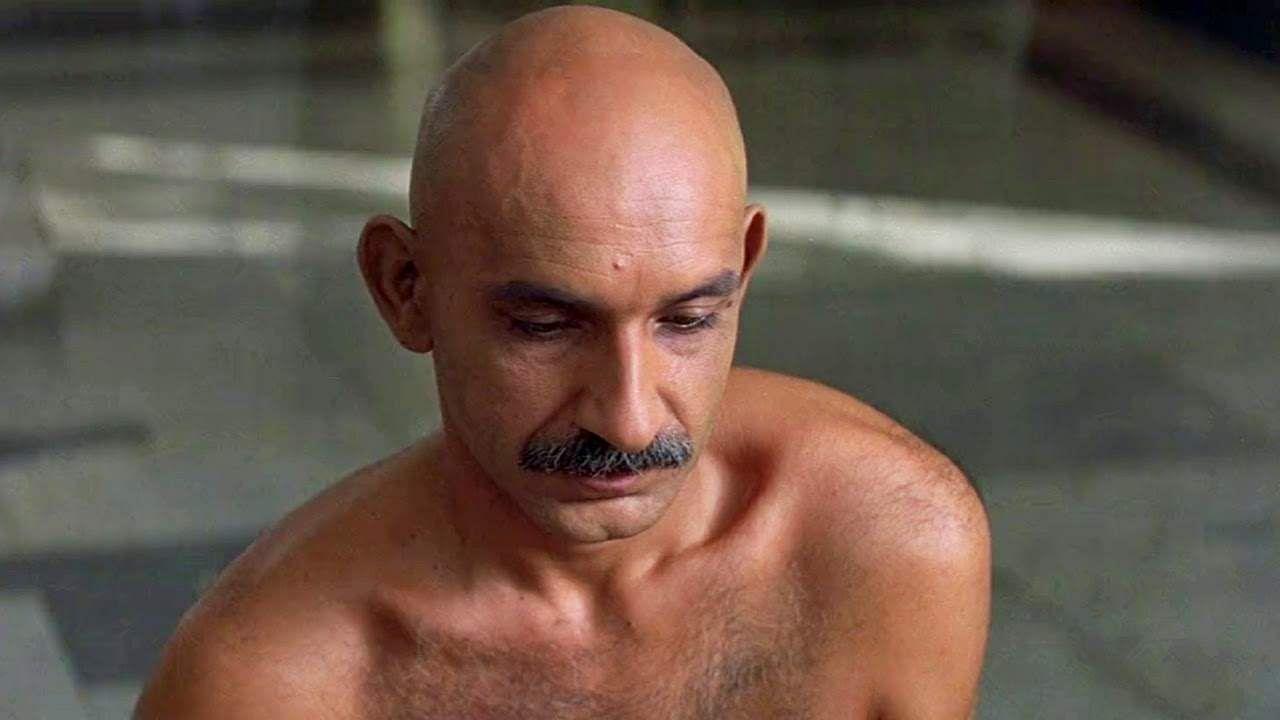 Gandhi_1