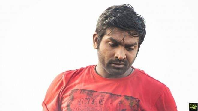 4 Years of Naanum Rowdy Dhaan Vijay Sethupathi Nayanthara