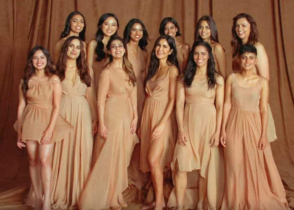 Katrina-Kaif-with-Nayanthara3-1024x734