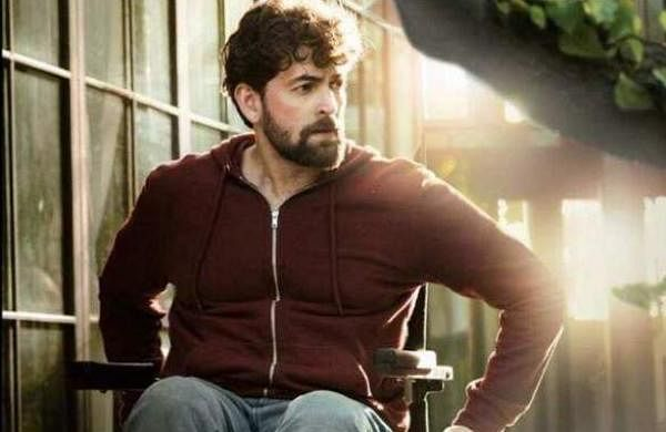 Neil Nitin Mukesh in Bypass