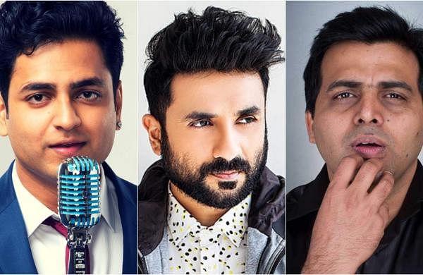 netflix-comedians-india