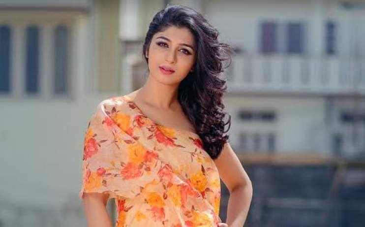 Aditi Prabhudheva