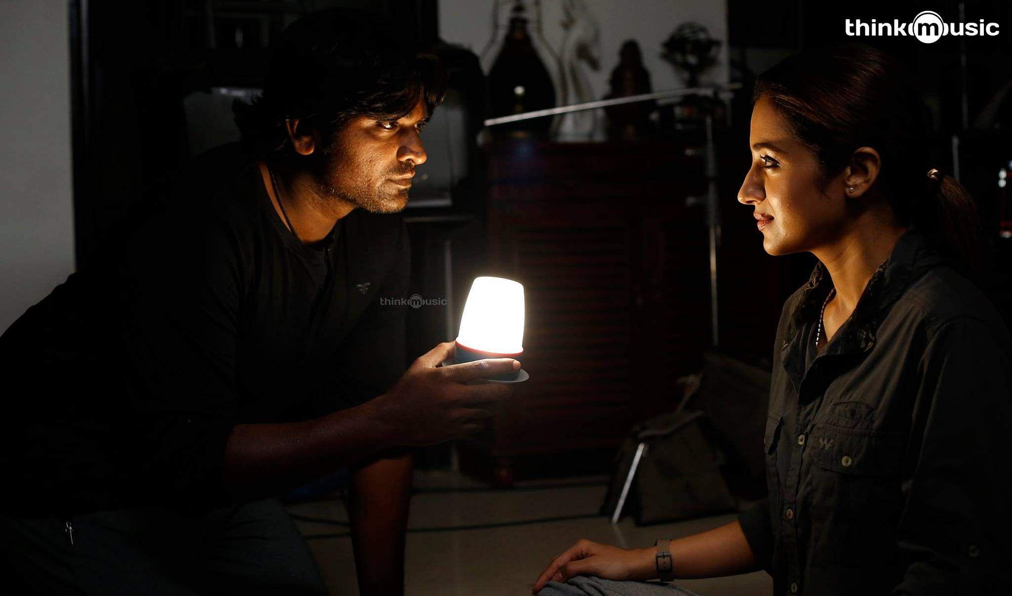 96 Movie Stills Cinema Express Sethupathi is a 2016 tamil action thriller movie starring vijay sethupathi and remya nambeesan in the lead. 96 movie stills cinema express