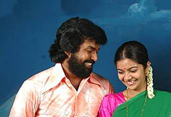 Happy birthday Thamarai: Here's a completely filmy love story told through the words of the ace lyricist