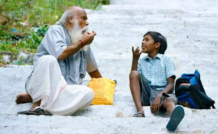 Karuppu_Durai_Movie_Review