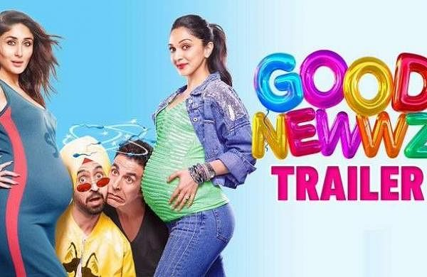 Good_Newwz_Trailer