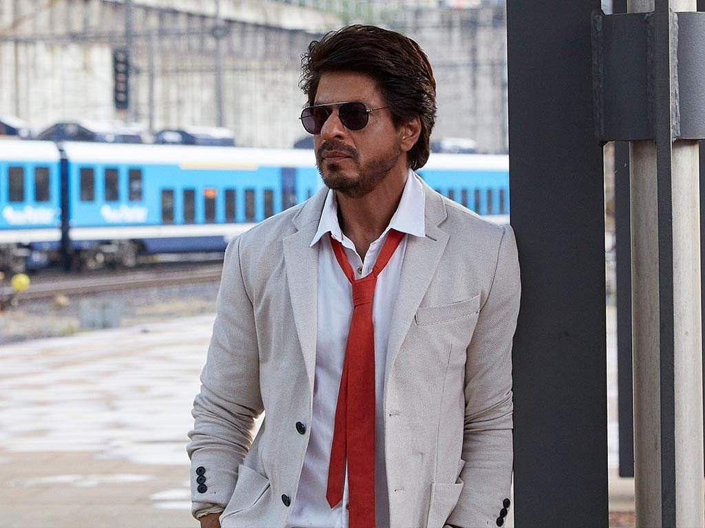 Happy Birthday Shah Rukh Khan: 54 wittiest quotes by the King of Bollywood