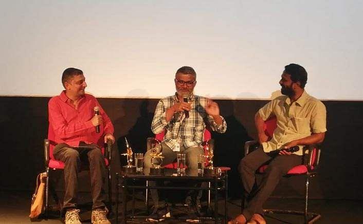 filmmakers-nitesh-tiwari-and-vetri-maaran-iffi