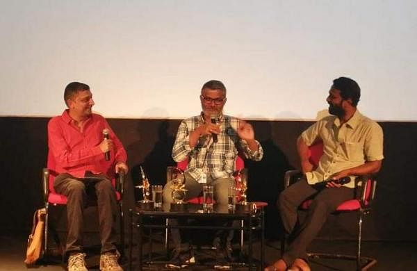 filmmakers-nitesh-tiwari-and-vetri-maaran-iffi