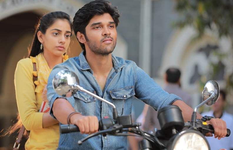 Adithya_Varma_Movie_Review