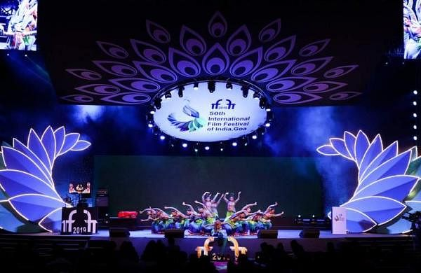 IFFI 2019 comes to an end
