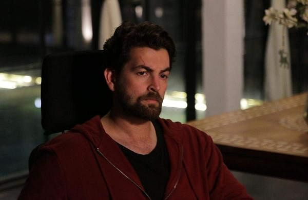 Bypass Road Movie Review Neil Nitin Mukesh