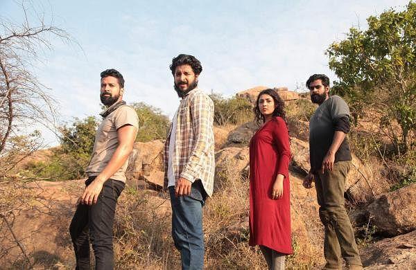 Pancharaaksharam_Review