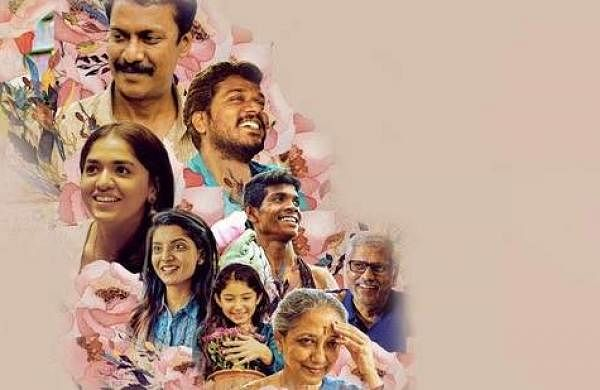 sillu_karuppatti_Movie_Review