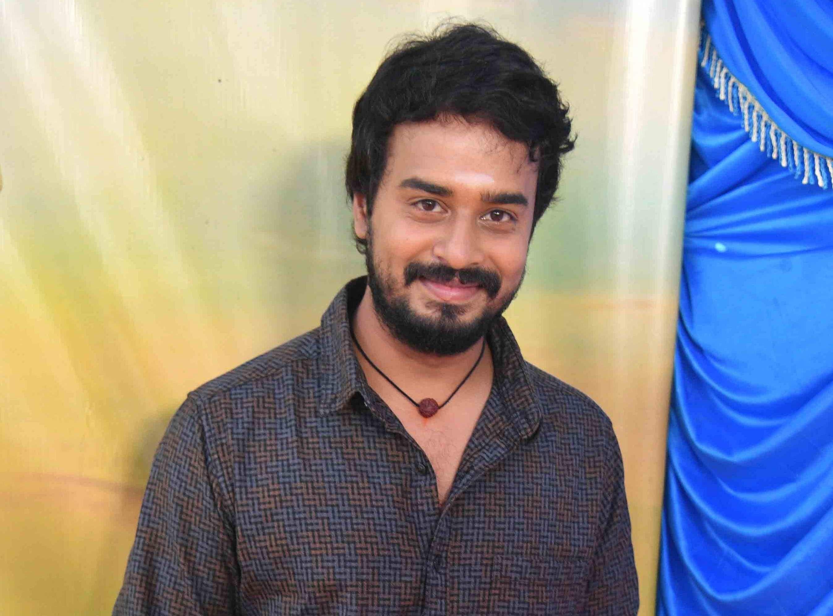 Pavan_Yuvarathnaa