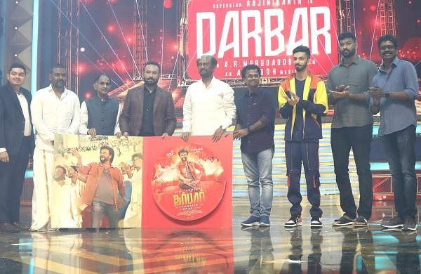 Darbar_Audio_Launch