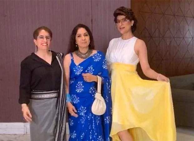 Tahira-Kashyap-directs-Neena-Gupta-pinni