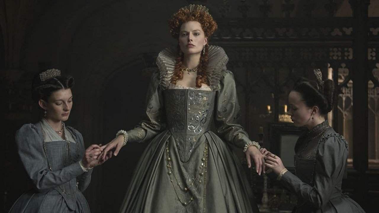 Mary-Queen-of-scotts-Margot-robbie