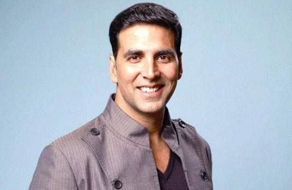 Akshay-Kumars-Sooryavanshi-Clarifies-Director-Is-Not-A-Remake