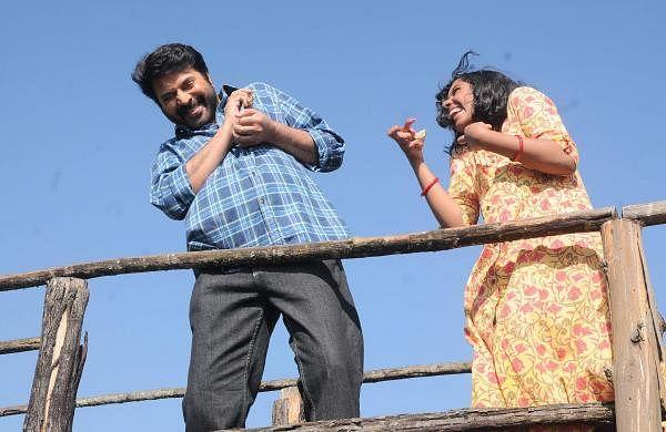 Peranbu-Mammootty-Sadhana-Ram-Review
