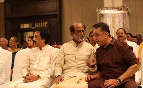 soundarya-rajinikanth-s-wedding-photos-10