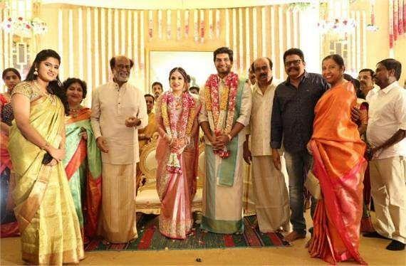 soundarya-rajinikanth-s-wedding-photos-12