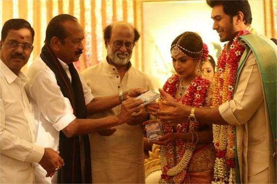 soundarya-rajinikanth-s-wedding-photos-13