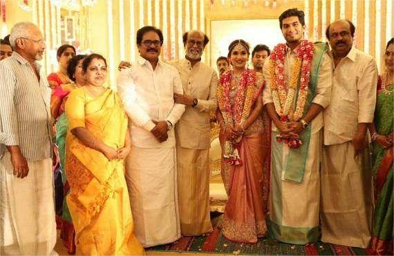 soundarya-rajinikanth-s-wedding-photos-14