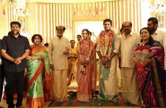 soundarya-rajinikanth-s-wedding-photos-15
