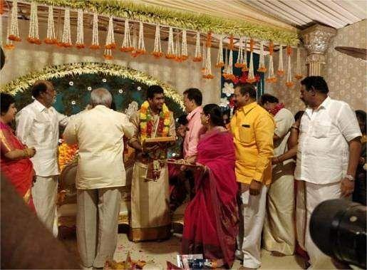 soundarya-rajinikanth-s-wedding-photos-3