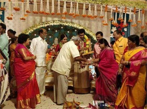 soundarya-rajinikanth-s-wedding-photos-4