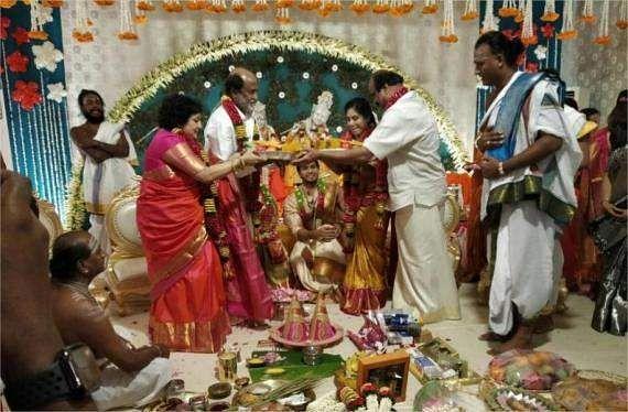 soundarya-rajinikanth-s-wedding-photos-5