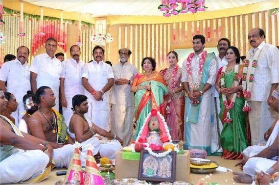 soundarya-rajinikanth-s-wedding-photos-6