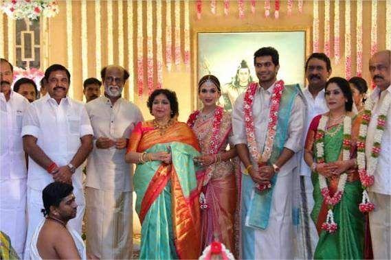 soundarya-rajinikanth-s-wedding-photos-7