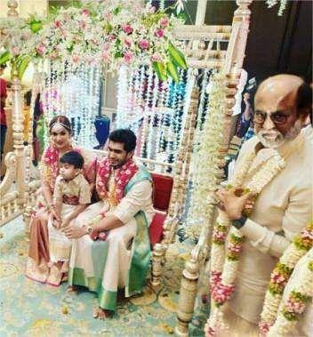 soundarya-rajinikanth-s-wedding-photos-8