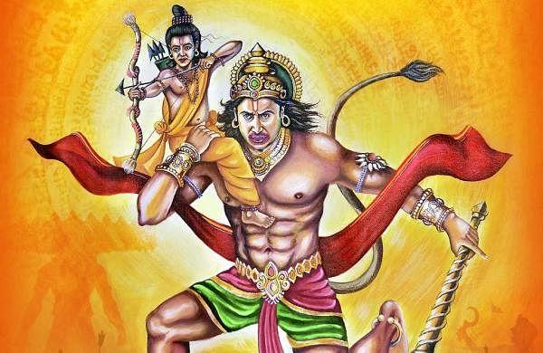 Robert-Tharun-Sudhir