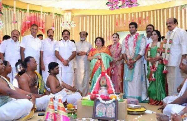 soundarya-rajinikanth-s-wedding-photos-6