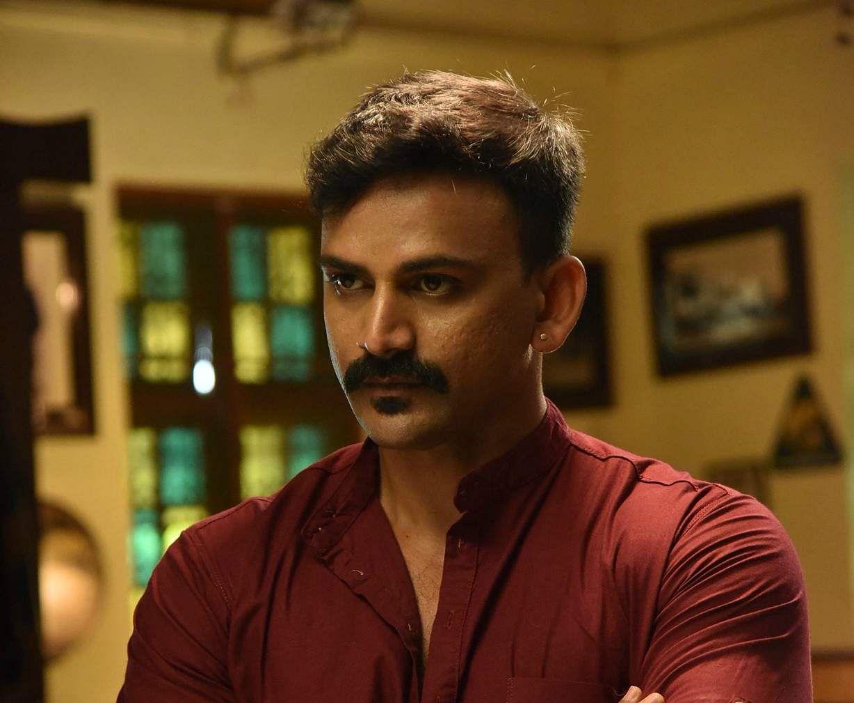 Dhananjay Puneeth Yuvaratna