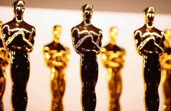 Oscars 2019 reverses its decision