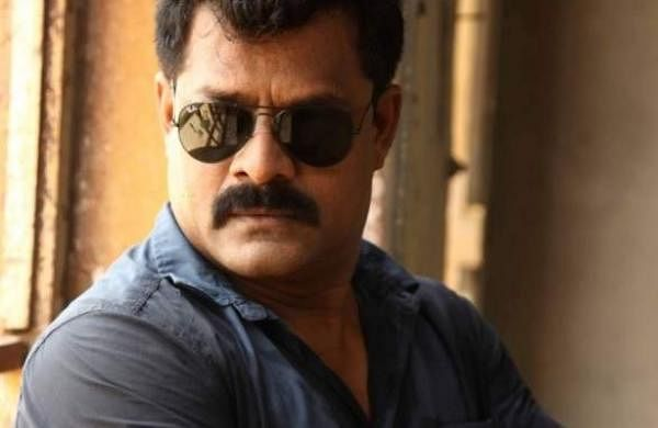 Bose_Venkat_Director