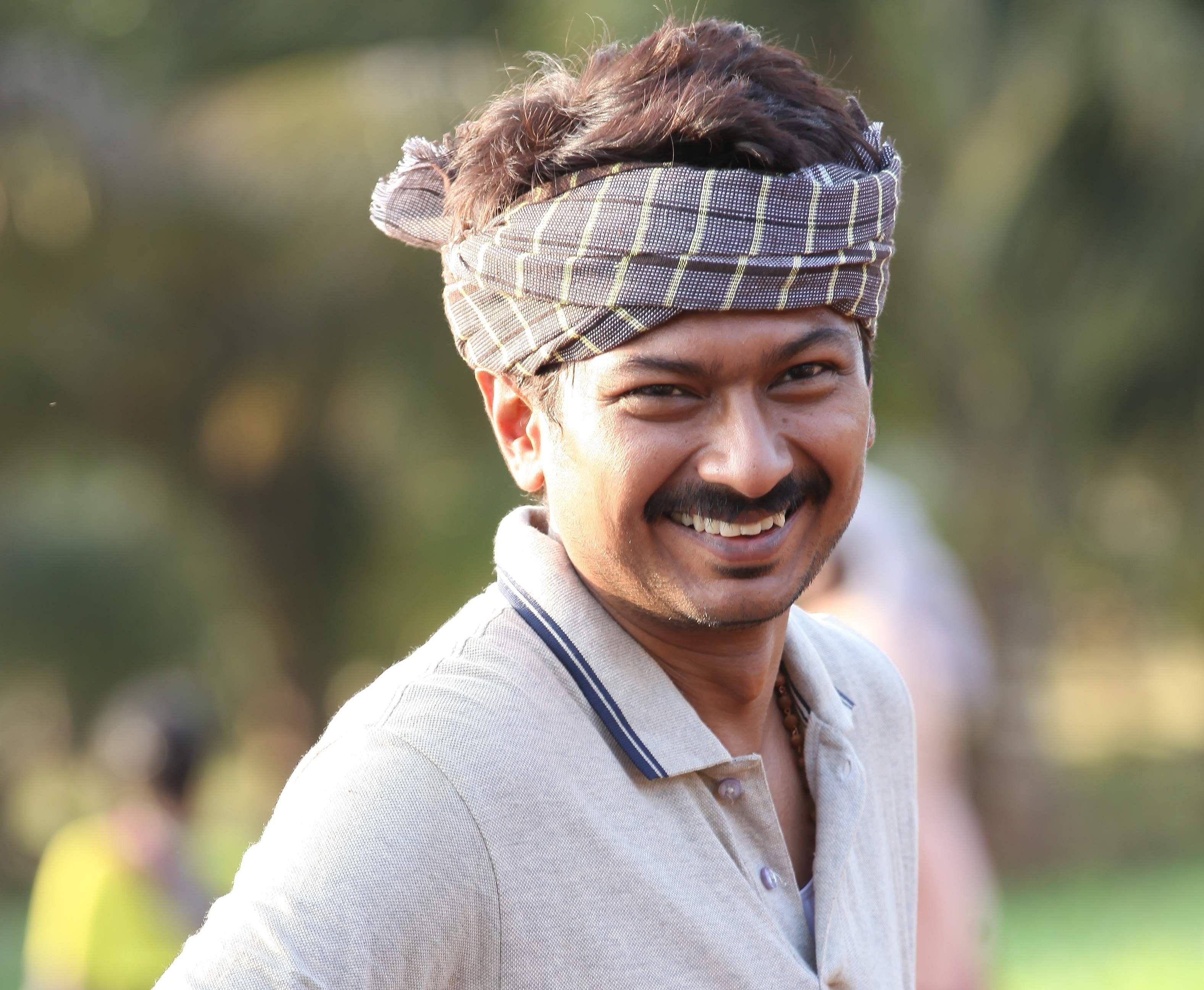 Udhayanidhi-stalin-kanne-kalaimaane