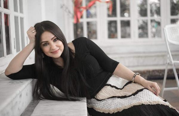 Priyanka Upendra