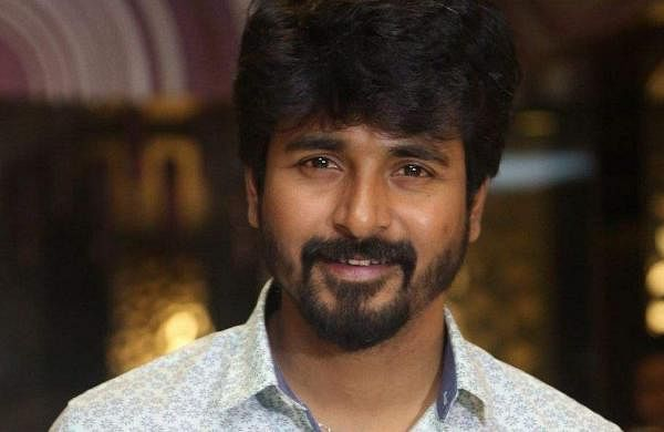 sivakarthikeyan-mr-local