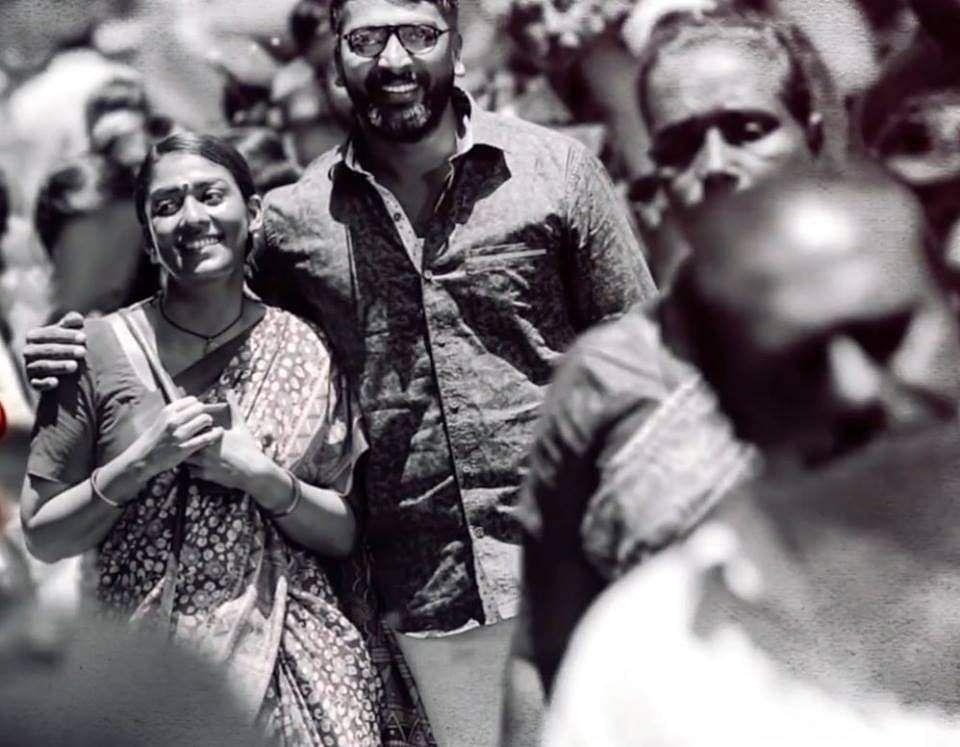 Nayanthara Airaa