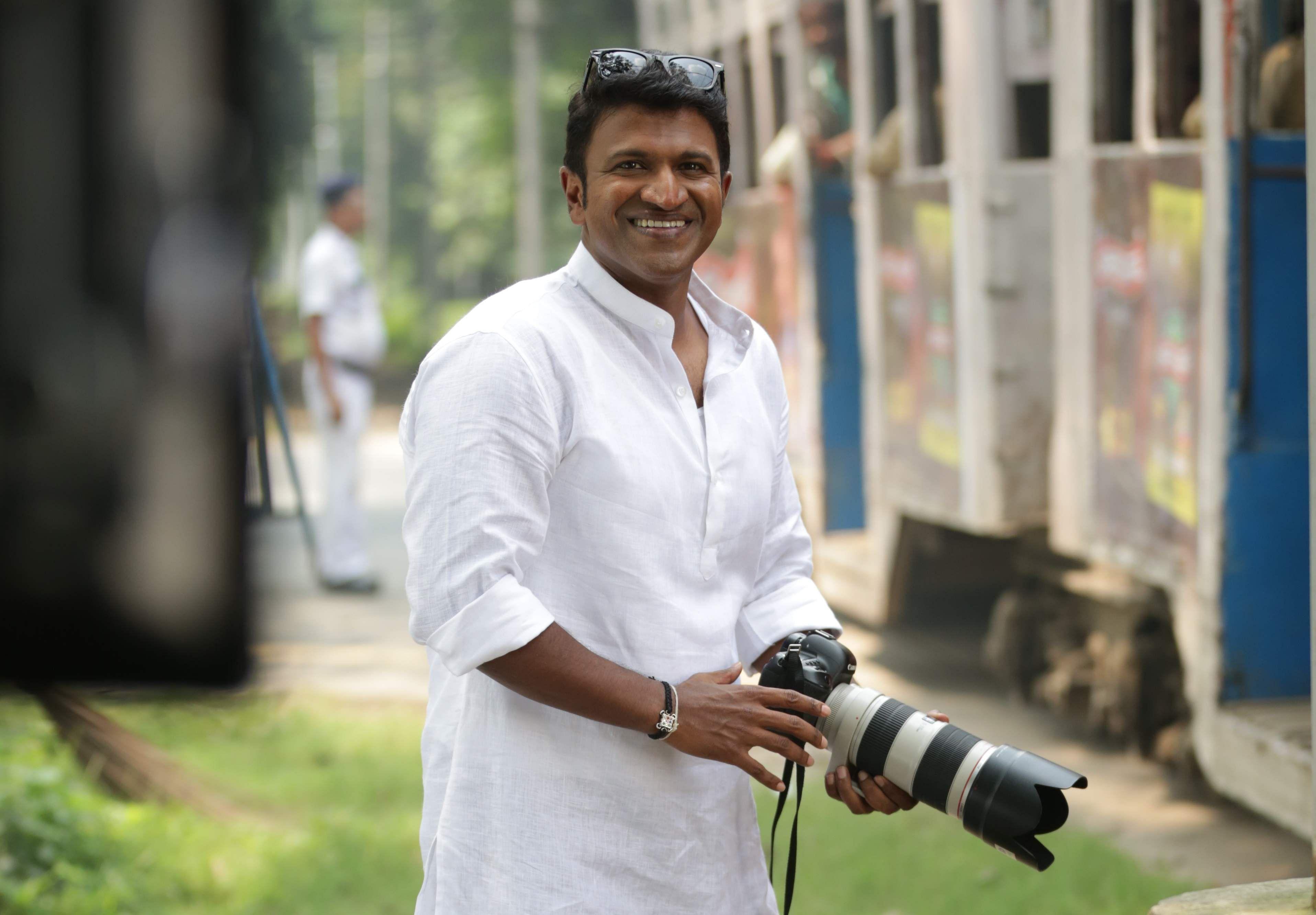 Puneeth-Rajkumar-Natasaarvabhowma